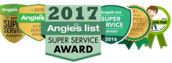 angies-list-super-servcie-award-aloha air-conditioning