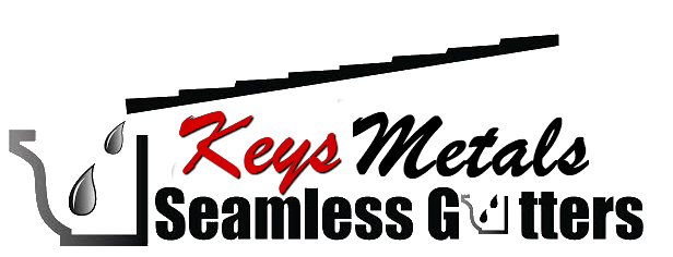 BEST PRICE SEAMLESS GUTTERS TAVERNIER KEYS FLORIDA